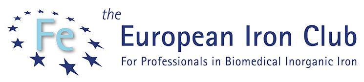 European Iron Club